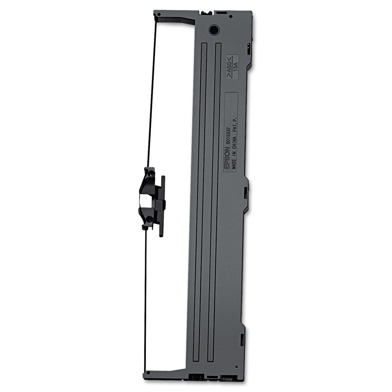 Cheap Epson Lq 2080 Ribbon Find Deals On Line Mainboard Lq2170 New Oem For Lq590 Matrix 1 Black Fabric Printing Supplies