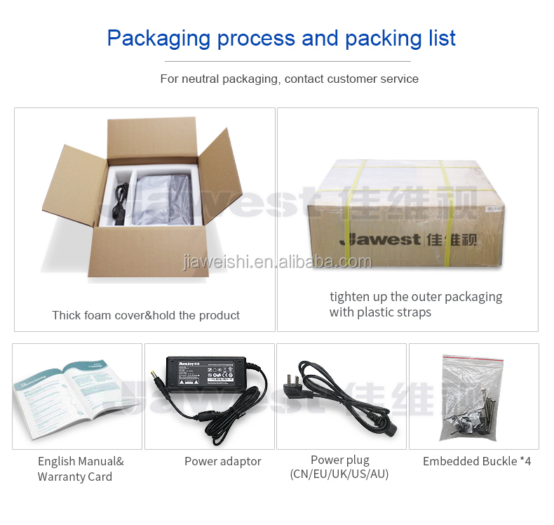 Dual screen IP65 Intelligent auto device Fingerprint ID card scanner Biometric tablet PC