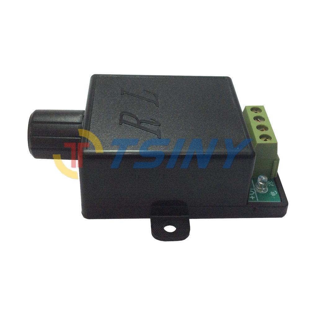 Cheap 90 Vdc Motor Controller, find 90 Vdc Motor Controller deals on ...