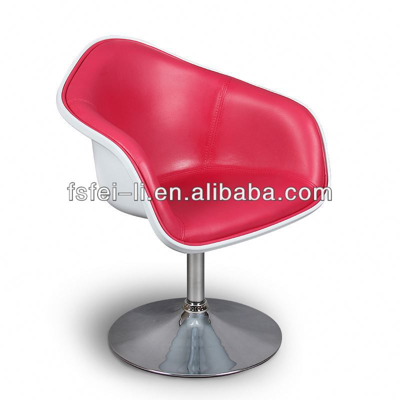 Cheap Funky Chairs Cheap Funky Chairs Suppliers and Manufacturers – Funky Chairs Cheap