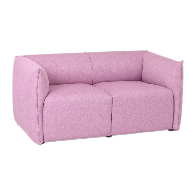 Buy Cheap China different design living room sofa Products, Find ...