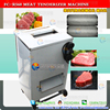 2016 Stainless steel electric meat tenderizer