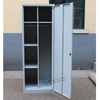 fireproof metal cabinetsafe cabinet metal gun cabinets
