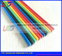 High quality glass fiber reinforced polymer rebar with low price,professional glass fiber reinforced polymer rebar supplier