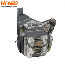 2018 New Combined Water-resistant Fashion Army Trekking Bag Military Camping Backpack Como Hiking Backpack