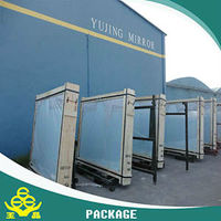 Yujing processed easily mirror trade company YJ-M10