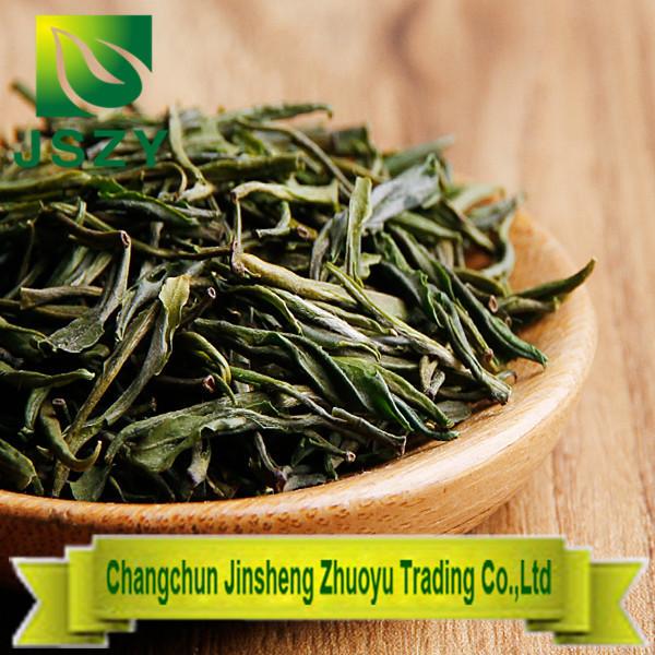 High Premium Quality White Tea, Famous Chinese White Tea Baihaoyinzhen - 4uTea | 4uTea.com