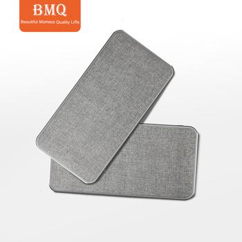 Bmq Stereo Sound Speaker Good Voice Quality Bt Speaker With Power Bank -  Buy Bt Speaker,Bmq Stereo Sound Speaker Good Voice Quality Speaker,Speaker