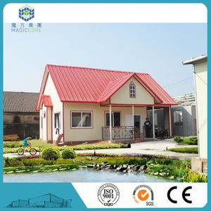 architectural design pod house best selling products of china mobile camp house