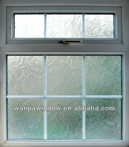 frost window frost window suppliers and manufacturers at alibaba com rh alibaba com frosted bathroom windows for sale frosted bathroom window home depot