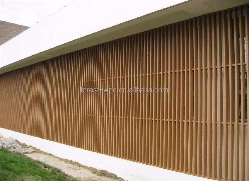 sentir comme naturel bois ardoise murale panneau anti uv bois tv mur panneaux pas besoin. Black Bedroom Furniture Sets. Home Design Ideas