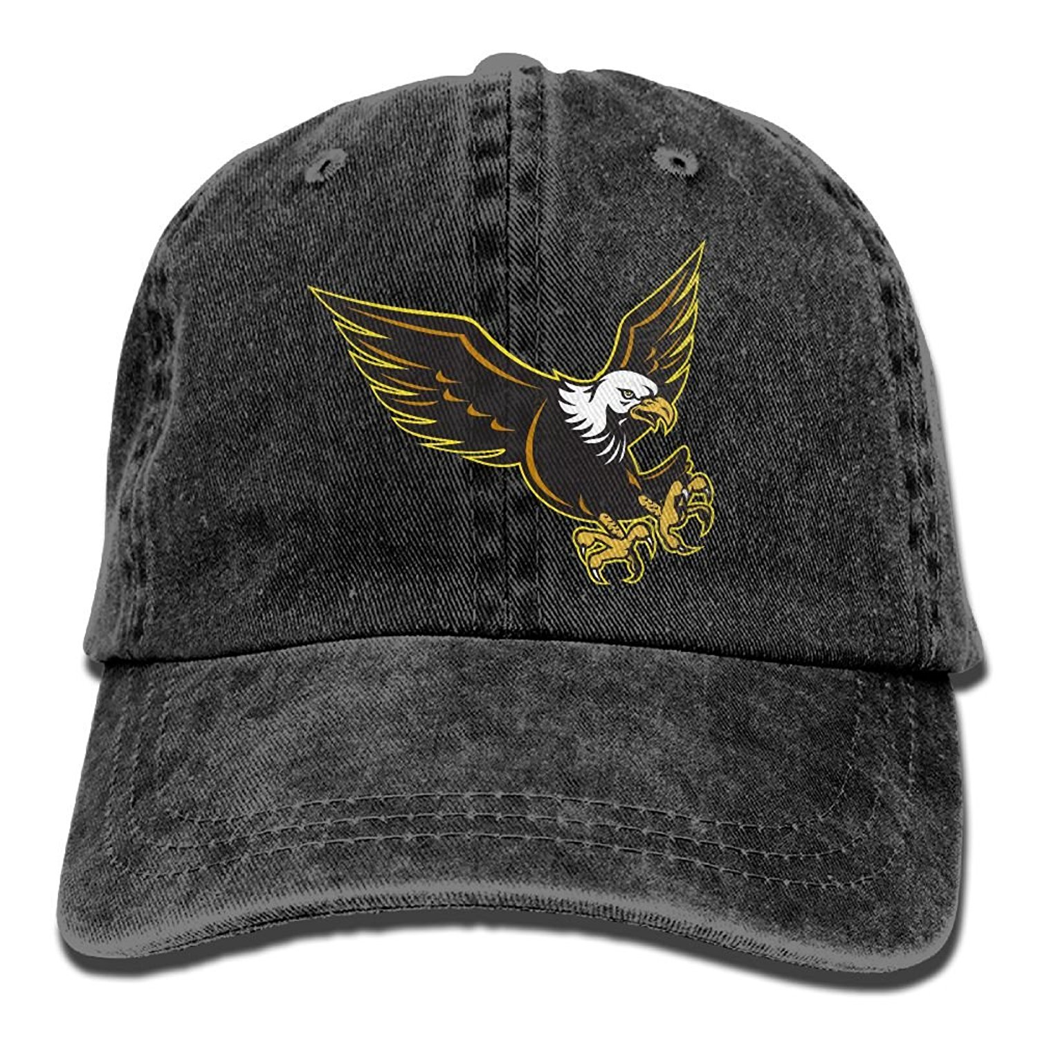 dea76b08df6d Cheap Hats American Eagle, find Hats American Eagle deals on line at ...