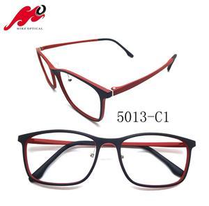 410b26ab56 Korea Ultem Glasses