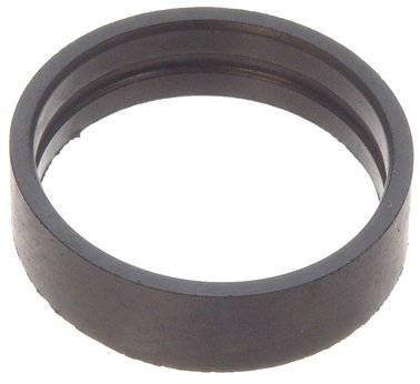 OES Genuine Intake Pipe Seal for select Mercedes-Benz models