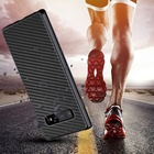 Sports Mobile Phone Case Maker Machine Heat Press Dissipation Phone Case For Samsung
