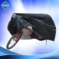 Mountain bike cover