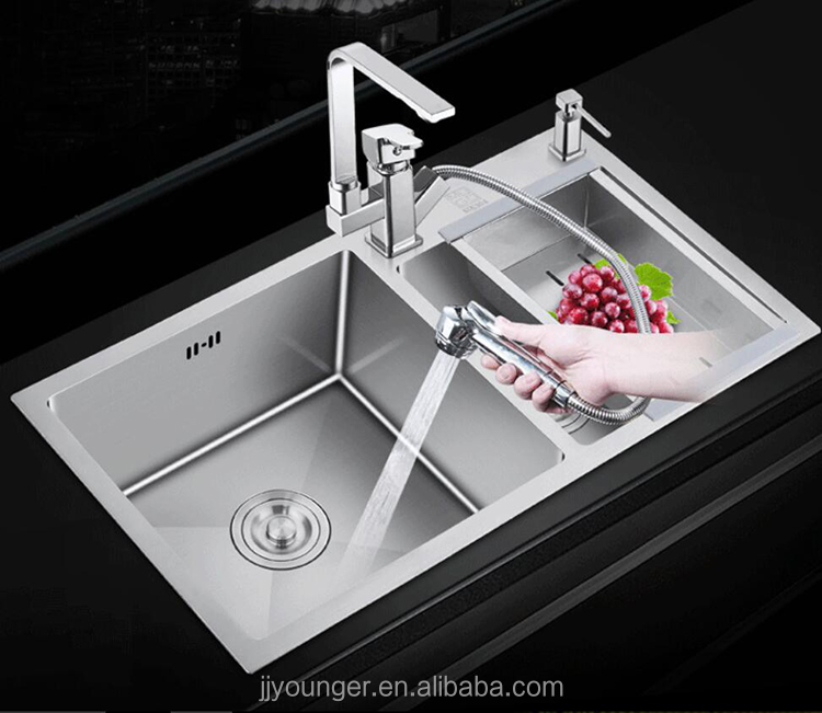 kitchen sink stand kitchen sink stand suppliers and manufacturers at alibabacom. Interior Design Ideas. Home Design Ideas