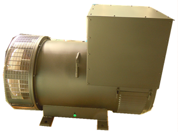 alternator stanford wind generator/diesel synchronous brushless alternator head/generator price