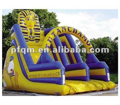 big inflatable toys for toddlers/cheap inflatable toys for kids/indoor inflatable toys