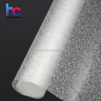 Shower Door Decorative Film.Waterproof Shower Door Decorative Film Self Adhesive Switchable Smart Film Buy Shower Door Decorative Film Electrochromic Window Glass