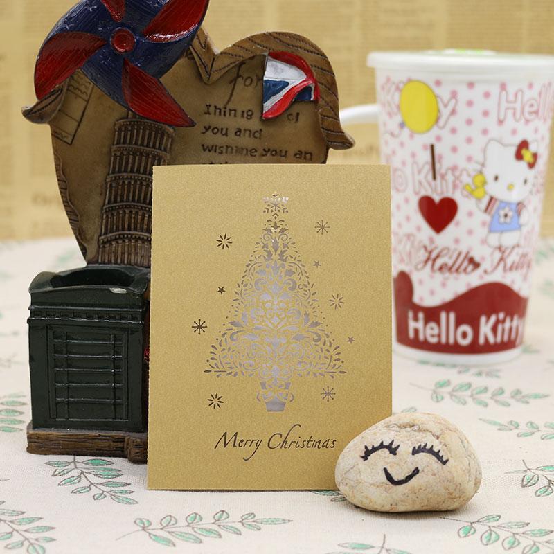 Venta al por mayor tarjetas navideñas para imprimir colorear-Compre ...
