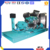 2018 Best Feedback Frequently Used 69MPA Slipways Water Jet Vehicle rail & aircraft cleaning