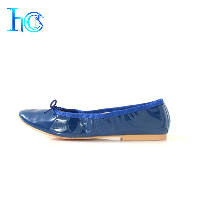 Workmanship Flat Exquisite Women Designer Shoes X7qP6q