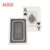 Professional Manufacturer customized playing cards