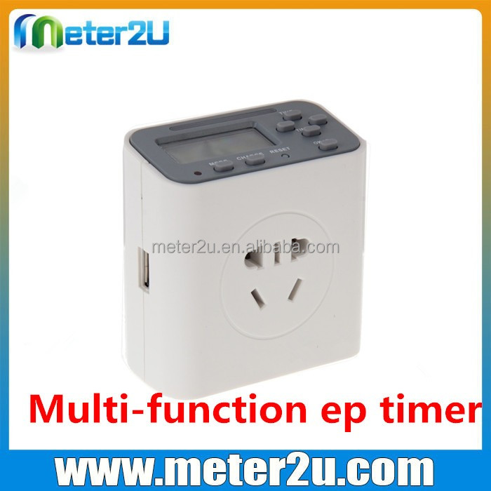 electric light timer switch ep timer price