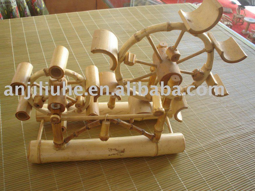 Bamboo Craft Buy Bamboo Crafts Business Gift Bamboo Handicrafts