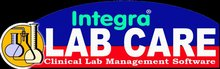Integra Lab Care (Clinical Lab Management Software)