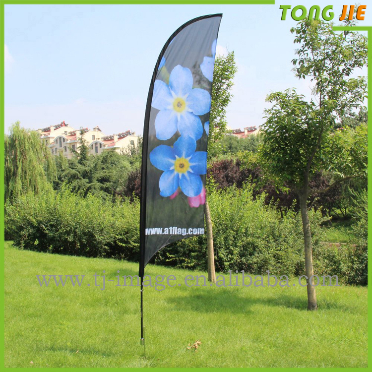 Garden Flag Stands Garden Flag Stands Suppliers and Manufacturers