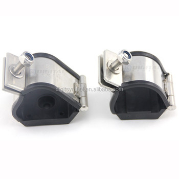 Stainless Steel Cable Trefoil Cleat Buy Cable Trefoil Cleat Trefoil Cleats Stainless Steel Cable Trefoil Cleats Product On Alibaba Com