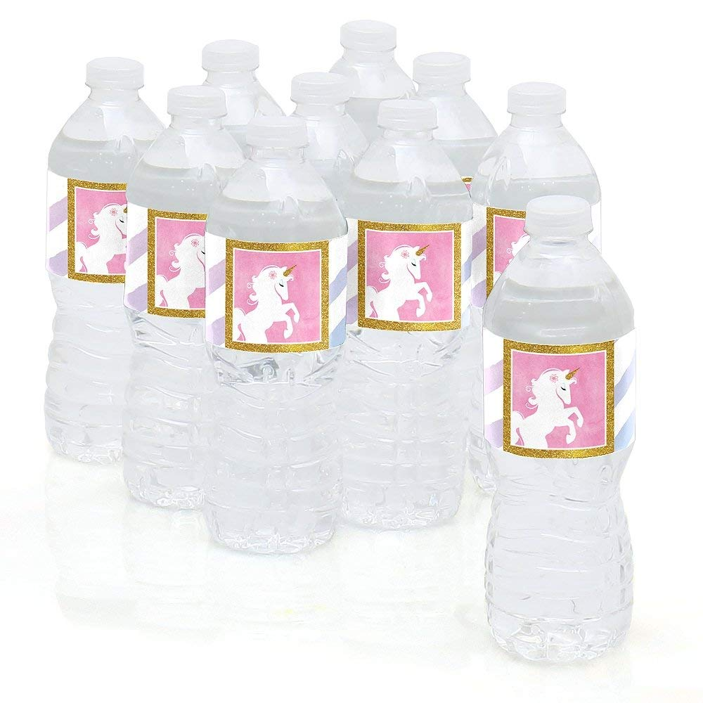 Cheap Baby Shower Bottle Labels Find Baby Shower Bottle Labels