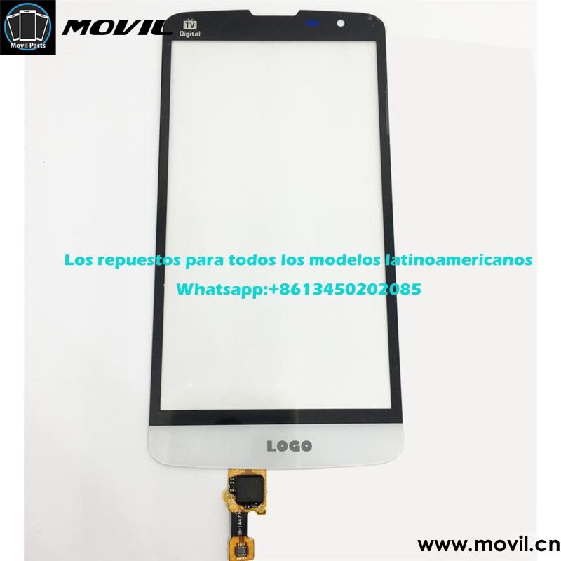 factory price original touch screen digitizer for lg l bello d331 d335 d337 lcd screen assembly