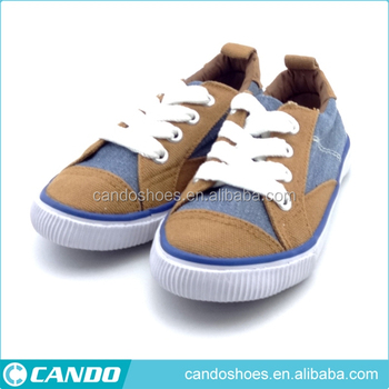 free sample china wholesale no brand man dress types canvas cover casual sneakers shoes with