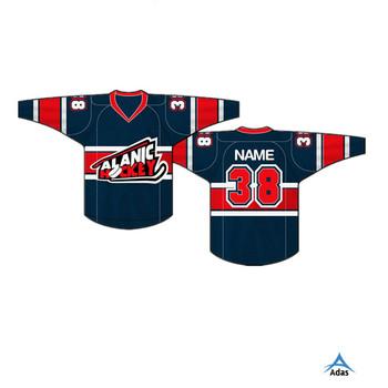 Ice Hockey Jersey Cheap Team Hockey Shirts Internation Ice Hockey