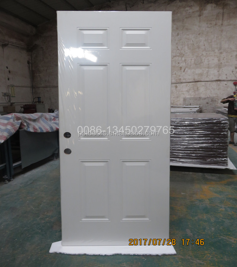 30 X 78 Exterior Steel Door, 30 X 78 Exterior Steel Door Suppliers ...