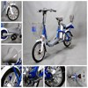 Most Cheap 50CC Mini Cub Motorcycle For Sale 4-Stroke Pocket Bike Hot Selling