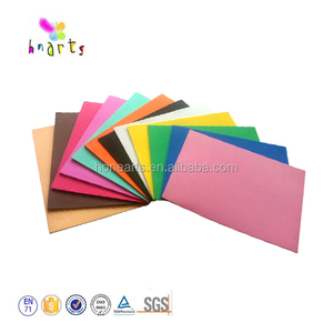 Stock eva foam sheet 10mm rubber sheet