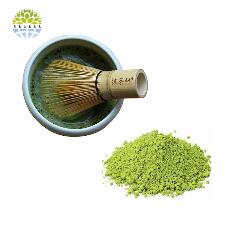 Direct factory best price matcha tea powder mixer with private label - 4uTea | 4uTea.com