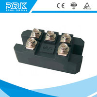 Good quality 3 phase bridge rectifier