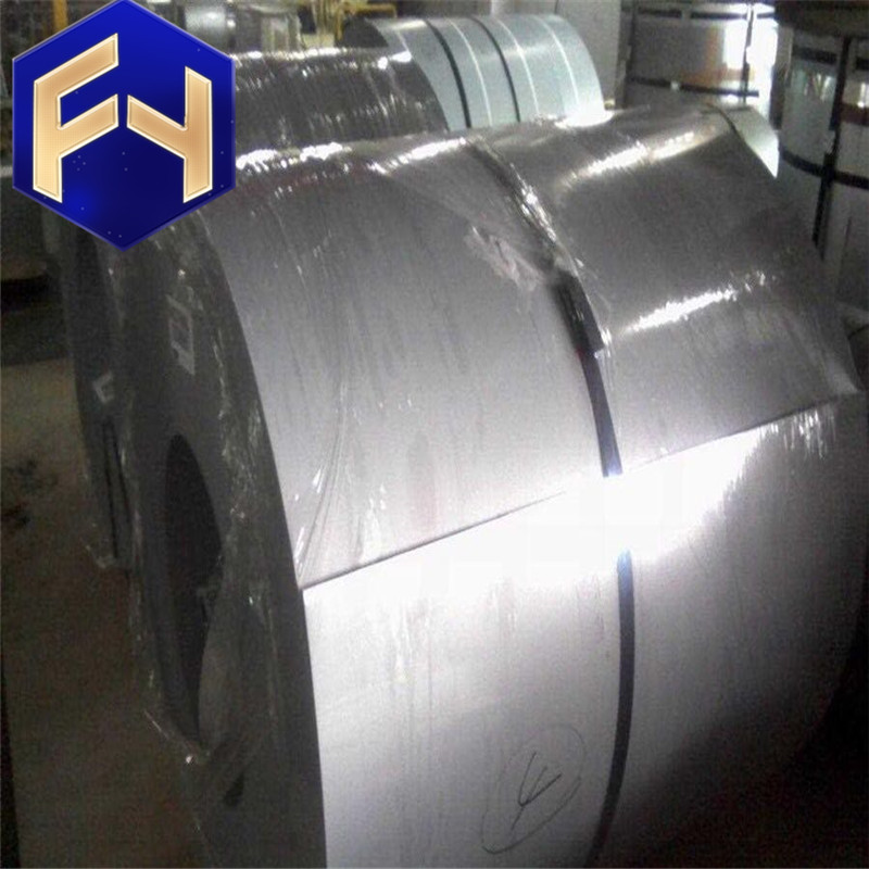 4f9e12390 Faça cotação de fabricantes de Boxe Giratória de alta qualidade e Boxe  Giratória no Alibaba.com