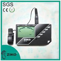 digital high quality guitar tuner for eleca electric guitar