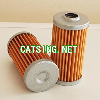 Fuel Filter, Suits Various Models, See Below, Replaces 141510201100