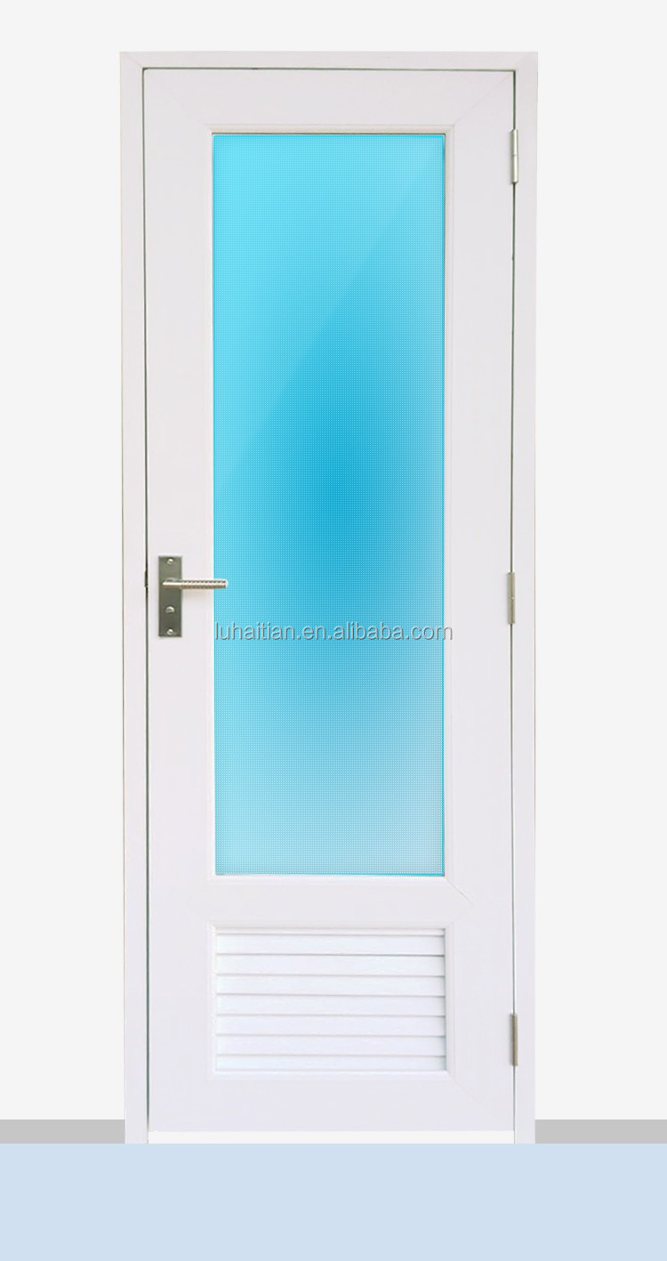 Bathroom Glass Door Design Bathroom Glass Door Design Suppliers And Manufacturers At Alibaba Com