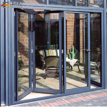 Japanese Folding Doors, Japanese Folding Doors Suppliers and ...