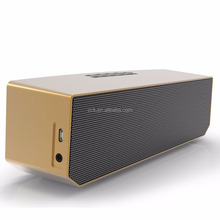 OEM 2017 Nuovo Speaker Bluetooth, Professionale Wireless Speaker BlueTooth <span class=keywords><strong>cassa</strong></span> <span class=keywords><strong>di</strong></span> <span class=keywords><strong>Risonanza</strong></span> Magica
