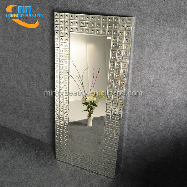 decorative wall mirror decorative wall mirror suppliers and manufacturers at alibabacom - Decorative Mirror Manufacturers
