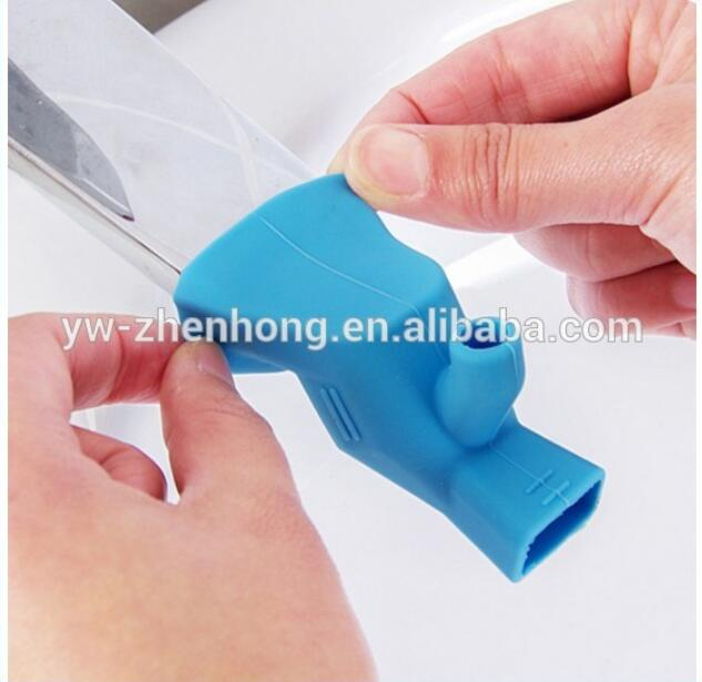 New Hot Sale High Quality The Silicone Tap